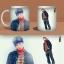แก้วมัค NCT U thumbnail 6