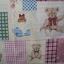 ผ้าคอตตอนญี่ปุ่น thumbnail 1