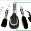 แลงขัดล้อ Muc-Off Wheel spke and Component Brush thumbnail 2