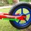 จักรยานฝึกการทรงตัว OSAKA BALANCE BIKE รุ่น BABY TIGER ล้อ 12 นิ้ว (เหล็ก) thumbnail 18