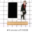 สแตนดี้ อะคริลิค #EXO LAY thumbnail 3