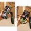 เคส VIVO V3 ซิลิโคนสกรีนลายฟลามิงโก สวยงามมาก ราคาถูก (แบบสั้นหรือยาวแล้วแต่ร้านจีนแถมมา) thumbnail 4
