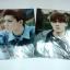แฟ้ม EXO (หน้า หลัง) : Sehun thumbnail 1