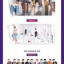 อัลบั้ม #WANNA ONE - Repackage Album [1-1=0(NOTHING WITHOUT YOU)] (One Ver.) thumbnail 2