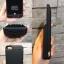 Battery Case for Iphone 5/5S/SE 4200 mAh thumbnail 3