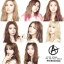 After School 6th Maxi Single thumbnail 1