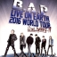 เสื้อยืดแขนยาว B.A.P - Awake World Tour L.O.E thumbnail 2