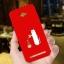 เคส Asus Zenfone Max ZC550KL พลาสติกสกรีนลายการ์ตูนน่ารักๆ ราคาถูก (ไม่รวมแหวน) thumbnail 13