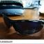 แว่นกันแดด Shimano CE-S20R-PH,Sunglasses PHOTOCHROMIC CLEAR LENS thumbnail 9