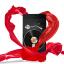 สำหรับ OPPO FIND7 ฟิล์มกระจกนิรภัยป้องกันหน้าจอ 9H Tempered Glass 2.5D (ขอบโค้งมน) HD Anti-fingerprint thumbnail 5