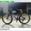จักรยานล้อโต TRINX FATBIKE ,T106 7 สปีด 2017 thumbnail 15