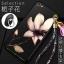 เคส VIVO Y71 ซิลิโคนแบบนิ่ม สกรีนลายดอกไม้ สวยงามมากพร้อมสายคล้องมือ ราคาถูก (ไม่รวมแหวน) thumbnail 3