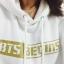 เสื้อฮู้ด BTS - BEGINS thumbnail 4