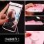 เคส OPPO N1 ซิลิโคน soft case กระต่ายน้อยประดับคริสตัล น่ารักมาก ราคาถูก thumbnail 3