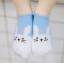 ถุงเท้าสั้น คละสี แพ็ค 10 คู่ ไซส์ XL ประมาณ 9-12 ปี thumbnail 3