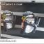 ตัวตัดโซ่ SuerB TB-CC60 Chain revet extractor 10-11 สปีด thumbnail 3