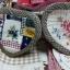 กระเป๋าใส่เหรียญรูปหัวใจ thumbnail 1