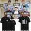 เสื้อยืด (T-Shirt) NCT U thumbnail 1