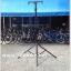 ชั้นโชว์จักรยานแบบ 2 คัน bike display stand 2 bikes thumbnail 4