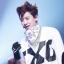 เสื้อ EXO SBS สีขาว (ระบุเมน+ไซส์) thumbnail 2