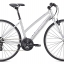 จักรยานไฮบริด FUJI Absolute 2.1ST ,2017 thumbnail 1
