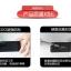 สำหรับ IPAD 2 / 3 / 4 ฟิล์มกระจกนิรภัยป้องกันหน้าจอ 9H Tempered Glass 2.5D (ขอบโค้งมน) HD Anti-fingerprint thumbnail 4