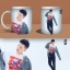แก้วมัค NCT U thumbnail 2