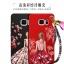 เคส Samsung S6 Edge Plus พลาสติกลายผู้หญิงแสนสวย พร้อมที่คล้องมือ สวยมากๆ ราคาถูก (ไม่รวมแหวน) thumbnail 2