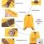 กระเป๋าเป้แบบผ้า SNSD thumbnail 2