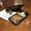 เคส iPhone X พลาสติก TPU สกรีนลายสวยงามมาก สามารถดึงกางออกมาตั้งได้ ราคาถูก thumbnail 3
