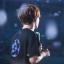 เสื้อยืด (T-Shirt) JBJ Epilogue Concert thumbnail 3