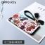 เคส OPPO R7S พลาสติกสกรีนลายกราฟฟิกน่ารักๆ ไม่ซ้ำใคร สวยงามมาก ราคาถูก (ไม่รวมสายคล้อง) thumbnail 12