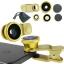 3IN1 Universal Clip Lens thumbnail 10