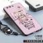 เคส Huawei P10 พลาสติกสกรีนลายการ์ตูนน่ารัก พร้อมแหวนตั้งในตัว คุ้มมากๆ ราคถูก (ไม่รวมสายคล้อง) thumbnail 9