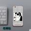 เคส Xiaomi Redmi 5A ซิลิโคน soft case สกรีนลาย ราคาถูก thumbnail 4