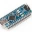 ATMEGA328P-AU nano V3.0 R3 Board(Original chip) thumbnail 1