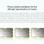 ขาย FiiO X7 Mark II เครื่องเล่นพกพาระดับ Hi-Res ระบบ Android รองรับ Lossless DSD และ Bluetooth 4.1 thumbnail 13