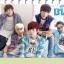 ปฏิทิน 2013 B1A4 thumbnail 1