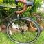 จักรยานทัวริ่ง FUJI Touring เกียร์ชิมาโน่ 27 สปีด 2016 thumbnail 30