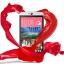 สำหรับ HTC Desire 826 Dual SIM ฟิล์มกระจกนิรภัยป้องกันหน้าจอ 9H Tempered Glass 2.5D (ขอบโค้งมน) HD Anti-fingerprint thumbnail 6