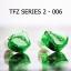 หูฟัง Tfz Series 2 Inear Monitor 2Graphene Drivers แบบคล้องหู เสียงFlatเทียงตรงเน้นคุณภาพ สายถอดได้แบบชุบเงิน thumbnail 16