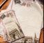 Ancient Letter & Envelope No.1 thumbnail 1
