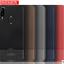 เคส Huawei Nova 3i เคสเกาะหลังผิวกันลื่น ทำให้คล้ายหนัง+โลหะ เท่ๆ RUGGED ARMOR Ultimate Experience thumbnail 1