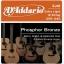 สายกีตาร์โปร่ง D'Addario EJ41 thumbnail 1