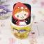 เคส Samsung S3 เคสซิลิโคน 3D หนูน้อยหมวกแดงน่ารักๆ Little Red Riding Hood-dimensional cartoon silicone thumbnail 12