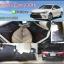 พรม 6D Toyota Camry 2016 สีดำ thumbnail 1