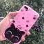เคสซัมซุง J7(version2) tpu แมวห้อยตุ้งติ้ง thumbnail 3