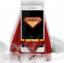 สำหรับ OPPO R7 ฟิล์มกระจกนิรภัยป้องกันหน้าจอ 9H Tempered Glass 2.5D (ขอบโค้งมน) HD Anti-fingerprint thumbnail 4