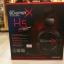 หูฟัง Creative Sound BlasterX H5 Tournament Edition Gaming Gear ราคาคุ้มค่า สำหรับนักเกมเมอร์ thumbnail 1