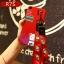 เคส OPPO R7S ซิลิโคนสกรีนลายนำโชคสวยงามมาก ราคาถูก (แบบสั้นหรือยาวแล้วแต่ร้านจีนแถมมา) thumbnail 10